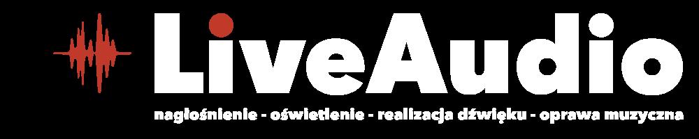 LiveAudio